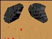 Bútor Méretre – Egyedi gardróbszekrény és konyhabútor készítés